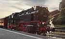 Lok 99 222 im Bahnhof Wernigerode.jpg