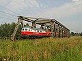Lokomotywa BR232 329-3 należąca do przewoźnika East Westy Railways.jpg