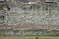 Londinium Roman Wall (25506880657).jpg