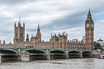 London-parliament2.jpg