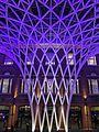London - King's Cross railway station (10654739685).jpg