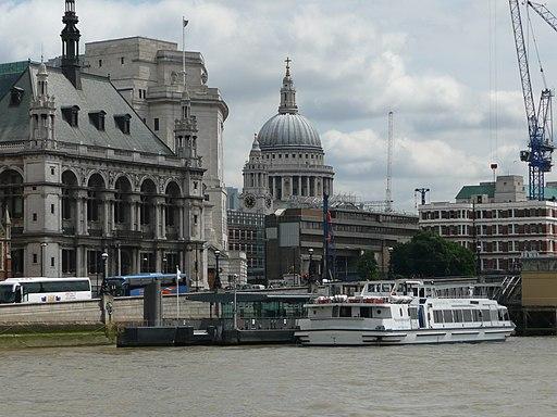 London - panoramio (73)
