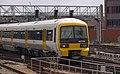 London Bridge station MMB 08 465188.jpg