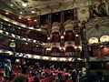 London Coliseum, interior2015-06.jpg