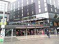London Designer Outlet eastern entrance.jpg