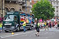 London Pride 2017 (35632733032).jpg