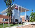 Lone Star College - Atascocita Center.jpg