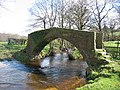 Long Bridge, Nr Haworth - geograph.org.uk - 33523.jpg