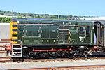 Long Rock Sidings - GWR 08410.JPG