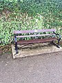 Long shot of the bench (OpenBenches 3599-1).jpg