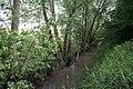 Longdon brook - geograph.org.uk - 852949.jpg