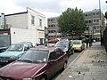 Looking down Lancaster Road towards The Broadway - geograph.org.uk - 1527198.jpg
