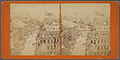 Looking east through 14th Street, from Robert N. Dennis collection of stereoscopic views.jpg