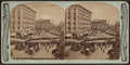 Looking up 5th Avenue from 23rd Street, from Robert N. Dennis collection of stereoscopic views.png