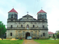 Loon church, Bohol.png