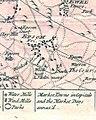 Lord North estate map.jpg