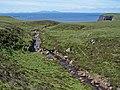 Lorgasdal River - geograph.org.uk - 1337888.jpg