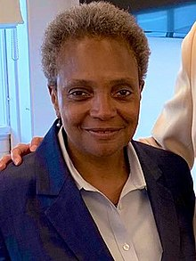 Lori Lightfoot D5 p2fKXoAArRkZ.jpg