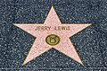 Los Angeles (California, USA), Hollywood Boulevard, Jerry Lewis -- 2012 -- 4973.jpg