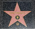 Los Angeles (California, USA), Hollywood Boulevard, Mark Wahlberg -- 2012 -- 4984.jpg