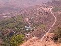 Los Camachos - panoramio.jpg