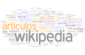Los cinco pilares de Wikipedia.png