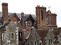Loseley House Chimneys-geograph-3018726-by-Colin-Smith.jpg