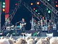 Lou Reed Roskilde Festival.jpg