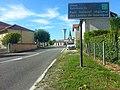 Louchats - panoramio.jpg