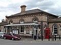 Loughborough Midland Station - geograph.org.uk - 1148677.jpg