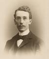 Louis-Alexandre Taschereau - 1890.png