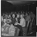 Louis Armstrong til Oslo og konserter - L0062 965Fo30141701300008.jpg