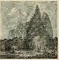 Louis Delaporte - Voyage d'exploration en Indo-Chine, tome 1 (page 311 crop).jpg