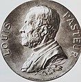 Louis Pasteur x Adolf Lindberg.jpg