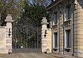 Louveciennes Pavillon de Goury 003.JPG