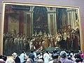 Louvre - panoramio - anibal amaro (7).jpg