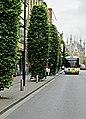 Lovaina, calles 01.jpg