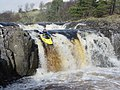 Low Force - normal line in moderate water - geograph.org.uk - 1187172.jpg