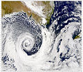 Low Pressure System off Australia feb 20 2002.jpg