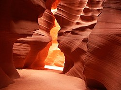 Lower Antelope Canyon 478.jpg