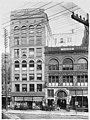 Lowman & Hanford Building, Seattle, ca 1899 (MOHAI 436).jpg