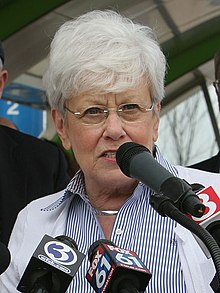 Lt. Governor Nancy Wyman (cropped).jpg