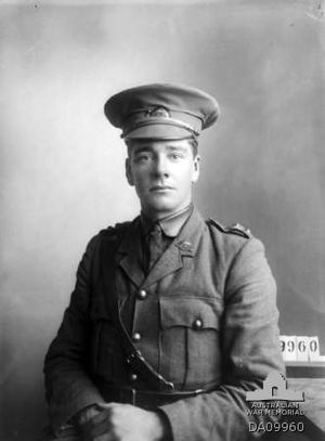 Thomas Maltby - Image: Lt Thomas Maltby