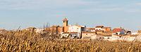 Lucena de Jalón, Zaragoza, España, 2015-12-30, DD 01.JPG