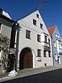 Luckengasse 12 (Freising) p2.jpg