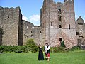 Ludlow Castle - panoramio (2).jpg