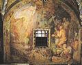 Ludovico Cardi 15.jpg