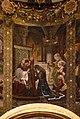 Ludovico Seitz, cappella di san giovanni nepomuceno, 1880 ca. 06,1.jpg