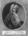 Ludvig Holberg tb.png