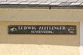 Ludwig Zeitlinger Sensenwerk.jpg